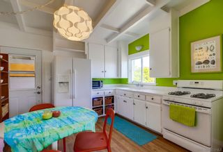 Photo 6: IMPERIAL BEACH House for sale : 2 bedrooms : 362 Elm Ave