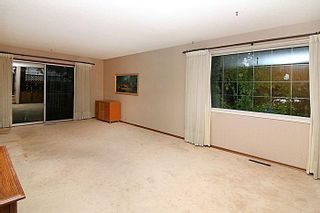 Photo 22: 6937 LEASIDE Drive SW in Calgary: Lakeview Detached for sale : MLS®# C4225645