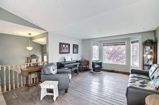 Photo 8: 306 Robert Street SW: Turner Valley Detached for sale : MLS®# A1141636