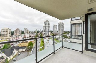 Photo 20: 1606 7325 ARCOLA Street in Burnaby: Highgate Condo for sale (Burnaby South)  : MLS®# R2532087