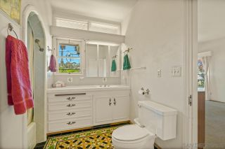 Photo 28: NORTH PARK House for sale : 4 bedrooms : 2034 Upas St in San Diego