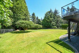 Photo 85: 5950 Mosley Rd in : CV Courtenay North House for sale (Comox Valley)  : MLS®# 878476