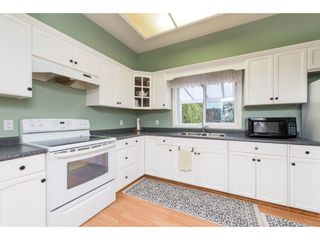 Photo 30: 3814 THORNTON Place in Abbotsford: Abbotsford East House for sale : MLS®# R2532758