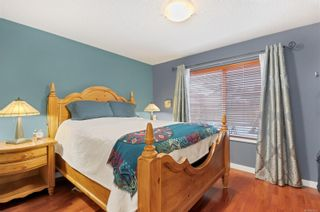 Photo 17: 3870 Tweedsmuir Pl in : CR Willow Point House for sale (Campbell River)  : MLS®# 866772