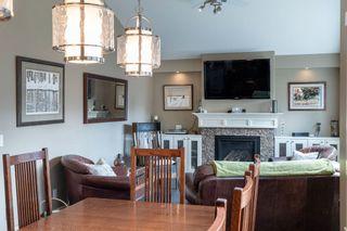 Photo 15: 5421 BONAVENTURE Avenue in Edmonton: Zone 27 House for sale : MLS®# E4239798