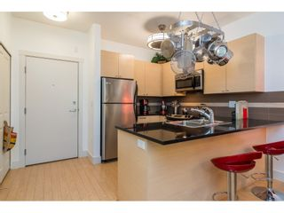 """Photo 9: 107 6500 194 Street in Surrey: Clayton Condo for sale in """"SUNSET GROVE"""" (Cloverdale)  : MLS®# R2356040"""