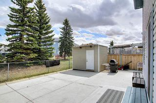 Photo 15: 72 CARMEL Close NE in Calgary: Monterey Park Detached for sale : MLS®# A1101653