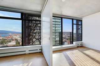 """Photo 12: 2705 128 W CORDOVA Street in Vancouver: Downtown VW Condo for sale in """"Woodwards"""" (Vancouver West)  : MLS®# R2616556"""