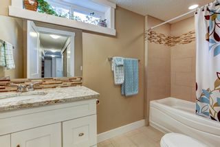Photo 12: 4203 Dalhart Road NW in Calgary: Dalhousie Detached for sale : MLS®# A1143052