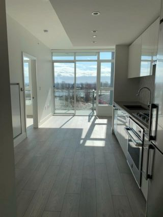 """Photo 5: 906 3581 E KENT AVENUE NORTH in Vancouver: South Marine Condo for sale in """"Avalon 2"""" (Vancouver East)  : MLS®# R2605264"""