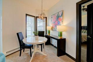 Photo 10: 134 - 30 Royal Oak Plaza NW in Calgary: Royal Oak Condominium for sale : MLS®# A1115434