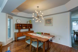 Photo 11: 2 Hesse Place: St. Albert House for sale : MLS®# E4236996