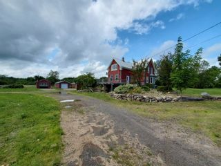 Photo 24: 1841 Bishop Mountain Road in Kingston: 404-Kings County Residential for sale (Annapolis Valley)  : MLS®# 202118681