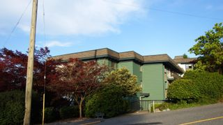 Photo 15: 213 5450 EMPIRE DRIVE in Burnaby: Capitol Hill BN Condo for sale (Burnaby North)  : MLS®# R2613590