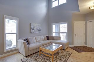 Photo 3: 145 TREMBLANT Place SW in Calgary: Springbank Hill Detached for sale : MLS®# A1024099