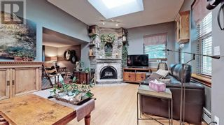 Photo 7: 607 STEPHENS CRES in Oakville: House for sale : MLS®# W5364880