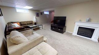 Photo 23: 9711 104 Avenue in Fort St. John: Fort St. John - City NE House for sale (Fort St. John (Zone 60))  : MLS®# R2604505