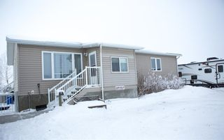 Photo 47: 1113 Twp Rd 300: Rural Mountain View County Detached for sale : MLS®# A1026706