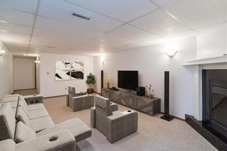 Photo 19: 7 Stacey Bay in Winnipeg: Valley Gardens Residential for sale (3E)  : MLS®# 202110452