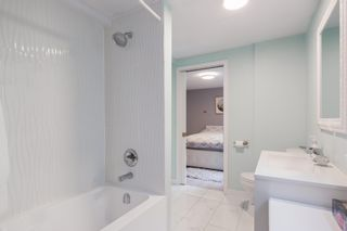 Photo 17: 5627 PANDORA STREET in Burnaby: Capitol Hill BN House for sale (Burnaby North)  : MLS®# R2611601