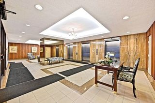 Photo 6: 101 50 E Elm Drive in Mississauga: Mississauga Valleys Condo for sale : MLS®# W3447058