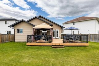 Photo 29: 1918 HAMMOND Place in Edmonton: Zone 58 House for sale : MLS®# E4249122