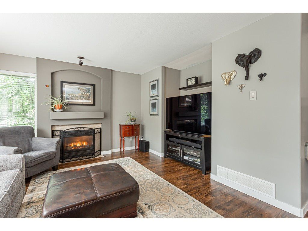 Photo 25: Photos: 11040 238 Street in Maple Ridge: Cottonwood MR House for sale : MLS®# R2468423