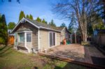 """Main Photo: 10228 156 Street in Surrey: Guildford House for sale in """"Guildford"""" (North Surrey)  : MLS®# R2543809"""
