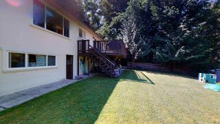 """Photo 32: 38151 CLARKE Drive in Squamish: Hospital Hill House for sale in """"Hospital Hill"""" : MLS®# R2478127"""