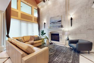 Photo 11: 4891 tilton Road in : Riverdale RI House for sale (Richmond)  : MLS®# R2525145