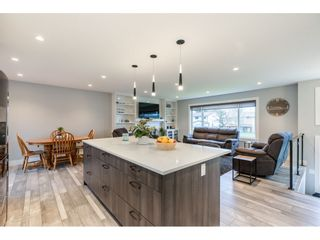 Photo 10: 32836 GATEFIELD Avenue in Abbotsford: Central Abbotsford House for sale : MLS®# R2547148
