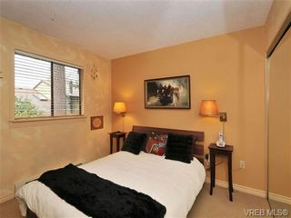 Photo 18: 54 Falstaff Pl in VICTORIA: VR Glentana House for sale (View Royal)  : MLS®# 684720