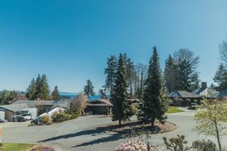 Photo 40: 541 Greenbriar Pl in : Na Departure Bay House for sale (Nanaimo)  : MLS®# 872875