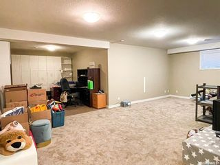 Photo 20: 705 2nd Avenue West in Meadow Lake: Residential for sale : MLS®# SK851053