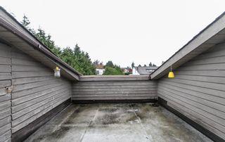 Photo 17: 4571 DALLYN ROAD in Richmond: East Cambie 1/2 Duplex for sale : MLS®# R2352153