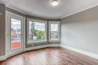 Photo 10: 222 17 Avenue SE in Calgary: Beltline Mixed Use for sale : MLS®# A1112863