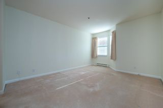 """Photo 16: 208 5375 VICTORY Street in Burnaby: Metrotown Condo for sale in """"THE COURTYARD"""" (Burnaby South)  : MLS®# R2602419"""