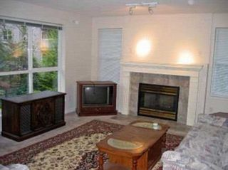 """Photo 2: 204 3770 THURSTON ST in Burnaby: Central Park BS Condo for sale in """"WILLOW GREEN"""" (Burnaby South)  : MLS®# V587639"""
