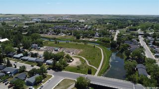 Photo 23: 37 10th Avenue Northeast in Swift Current: North East Residential for sale : MLS®# SK859956