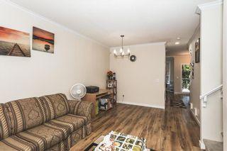 "Photo 4: 20 12585 72 Avenue in Surrey: West Newton Townhouse for sale in ""Kwantlen Viilage"" : MLS®# R2152665"