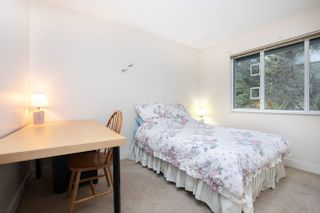 Photo 12: 6933 ARLINGTON STREET in Vancouver East: Home for sale : MLS®# R2344579