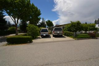 Photo 14: 27 2001 97 S Highway in West Kelowna: Lakeview Heights House for sale : MLS®# 10066865