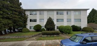 Photo 2: 75 E 8TH Avenue in Vancouver: Mount Pleasant VE Multi-Family Commercial for sale (Vancouver East)  : MLS®# C8037448