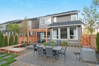 Photo 26: 10465 248 Street in Maple Ridge: House for sale