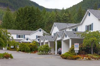 Photo 28: 37 211 Madill Rd in : Du Lake Cowichan Condo for sale (Duncan)  : MLS®# 870177