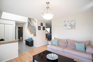Photo 4: 135 William Gibson Bay in Winnipeg: Canterbury Park Residential for sale (3M)  : MLS®# 202010701