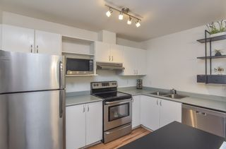 "Photo 15: 401 12110 80 Avenue in Surrey: West Newton Condo for sale in ""La Costa Green"" : MLS®# R2552722"