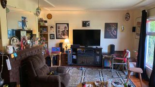"Photo 5: 11387 MAPLE Crescent in Maple Ridge: Southwest Maple Ridge House for sale in ""Upper Hammond"" : MLS®# R2561764"