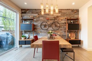 Photo 14: 10947 90 Avenue in Edmonton: Zone 15 House for sale : MLS®# E4249148