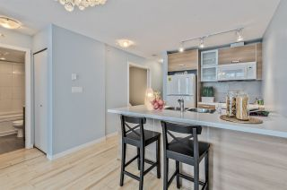 """Photo 7: 3203 9981 WHALLEY Boulevard in Surrey: Whalley Condo for sale in """"PARKPLACE II"""" (North Surrey)  : MLS®# R2496378"""